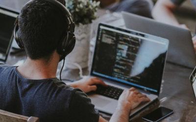 Durf jij een communicatiespecialist op je IT project te zetten?